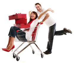 discounts-shopping