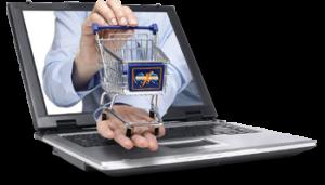 e-storefront-logo